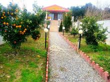 600متر باغ ویلا سنددار ویو ابدی در شیپور-عکس کوچک