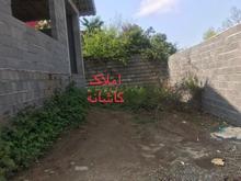 پیش فروش خانه ویلایی 134 در سوستان لاهیجان در شیپور-عکس کوچک
