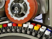خدمات چاپ صنعتی در شیپور-عکس کوچک