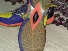 کفش بدمینتون ایگل  در شیپور-عکس کوچک