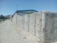 120متر زیر بنا معاوضه با خانه کرمان زرند راور در شیپور-عکس کوچک