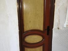 سه عدد درب منزل در شیپور-عکس کوچک