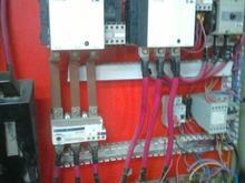 تعمیرات انواع الکتروموتور و سیم پیچی در شیپور-عکس کوچک