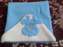 پتو نوزادی نو  در شیپور-عکس کوچک