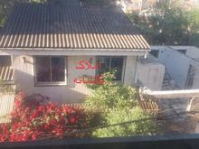 85متر آپارتمان دو خواب گلستان در شیپور-عکس کوچک