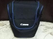 کیف دوربین کنون(canon) در شیپور-عکس کوچک