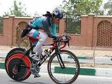 اموزش دوچرخه سواری ویژه بانوان در شیپور-عکس کوچک