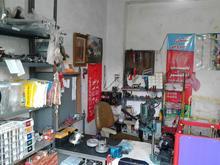 تعمیرات لوازم گازسوز وبرقی خانگی در شیپور-عکس کوچک