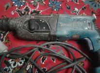 فروش دریل ماکیتا 4 کاره  در شیپور-عکس کوچک