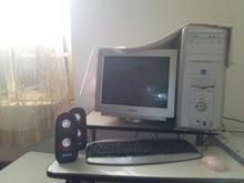 فروش فوق العاده کامپیوتر  در شیپور-عکس کوچک