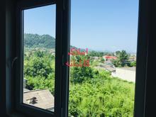 آپارتمان 86 متری در خیابان شقایق در شیپور-عکس کوچک