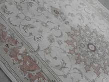 دو جفت فرش 500 شانه  2.5 در 3.5  در شیپور-عکس کوچک