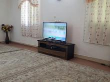 خانه ویلایی100 متری  در شیپور-عکس کوچک