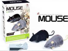 موش کنترلی + جذابیت در شیپور-عکس کوچک