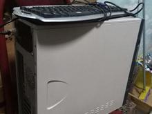 کامپیوتر کامل در شیپور-عکس کوچک