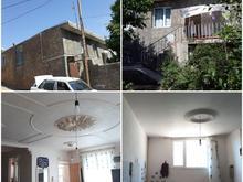 خانه ویلایی 130 متر درسهرورد در شیپور-عکس کوچک