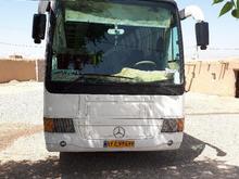 اتوبوس 457 در شیپور-عکس کوچک