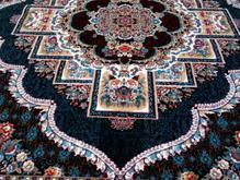 فروش 4تخته فرش 12متری نوپلمپ 700شانه  در شیپور-عکس کوچک