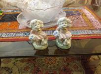 چند  مجسمه دکوری در شیپور-عکس کوچک