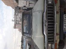وانت سیمرغ مدل 63 در شیپور-عکس کوچک