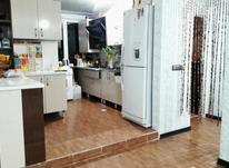 آپارتمان گلستان شهر80 متری  در شیپور-عکس کوچک