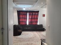 آپارتمان ولی عصر یکم بابلسر 85متر در شیپور-عکس کوچک