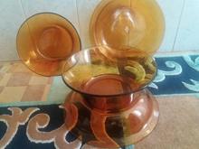ظروف دوودی نشکن در شیپور-عکس کوچک
