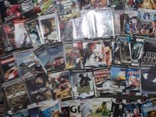 سی دی های بازی پلی استیشن 2  در شیپور-عکس کوچک