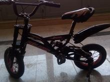 دوچرخه بادوام ومحکم در شیپور-عکس کوچک