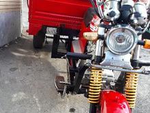 فروشسهچرخه در شیپور-عکس کوچک