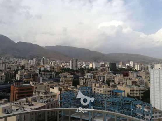 آپارتمان مسکونی 235 متری  جهانتاب در گروه خرید و فروش املاک در تهران در شیپور-عکس1