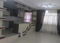 85متر اپارتمان مدرس دانشگاه جنوبی در شیپور-عکس کوچک