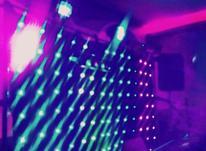 موزیک زنده و دی جی dj در شیپور-عکس کوچک
