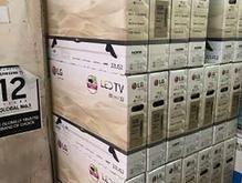 تلویزیون ال جی 32LJ520 در شیپور-عکس کوچک