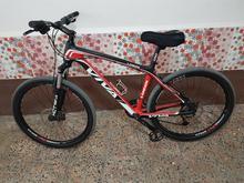دوچرخه فوق حرفه ای خاص در شیپور-عکس کوچک