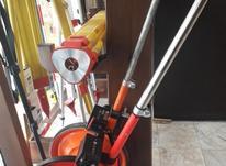 فروش تخصصی انواع چرخمتر در فروشگاه مهندسی نقشینه در شیپور-عکس کوچک