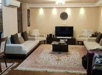آپارتمان ۲۸۵ متر در الهیه در شیپور-عکس کوچک