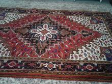 یک جفت فرش دستباف 6متری نقشه مهربان در شیپور-عکس کوچک