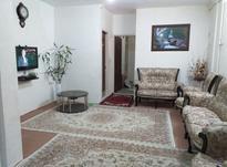 آپارتمان در پردیس52 متر  در شیپور-عکس کوچک
