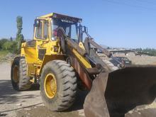 استخدام راننده لودر در شیپور-عکس کوچک