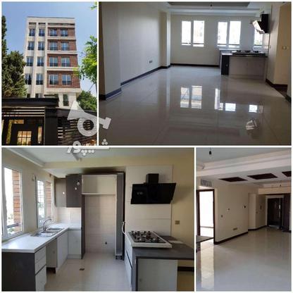آپارتمان مسکونی 90 متری  میرداماد در گروه خرید و فروش املاک در تهران در شیپور-عکس1