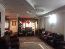 آپارتمان 100 متری میدان معلم در شیپور-عکس کوچک