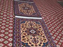 قالیچه هریس در شیپور-عکس کوچک
