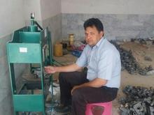 تعمیر انواع واترپمپ در استان کرمان ویزد درخدمتم در شیپور-عکس کوچک
