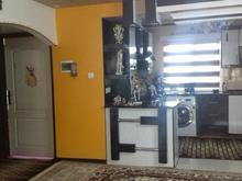 آپارتمان 82 متری در شیپور-عکس کوچک