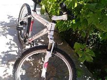 دوچرخه رامبو آلمان  در شیپور-عکس کوچک