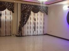 دوخوابه شیک 93 متر  در شیپور-عکس کوچک