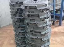 دیسک صفحه اصلی والعوو سیکو  در شیپور-عکس کوچک