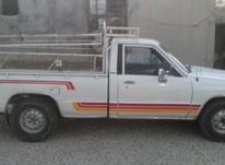 تویوتا 1984 در شیپور-عکس کوچک