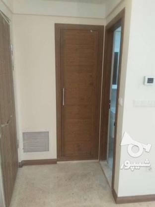 آپارتمان مسکونی 105 متری در گروه خرید و فروش املاک در تهران در شیپور-عکس1